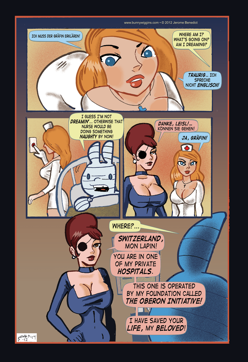 A Recovery Act – Page 3