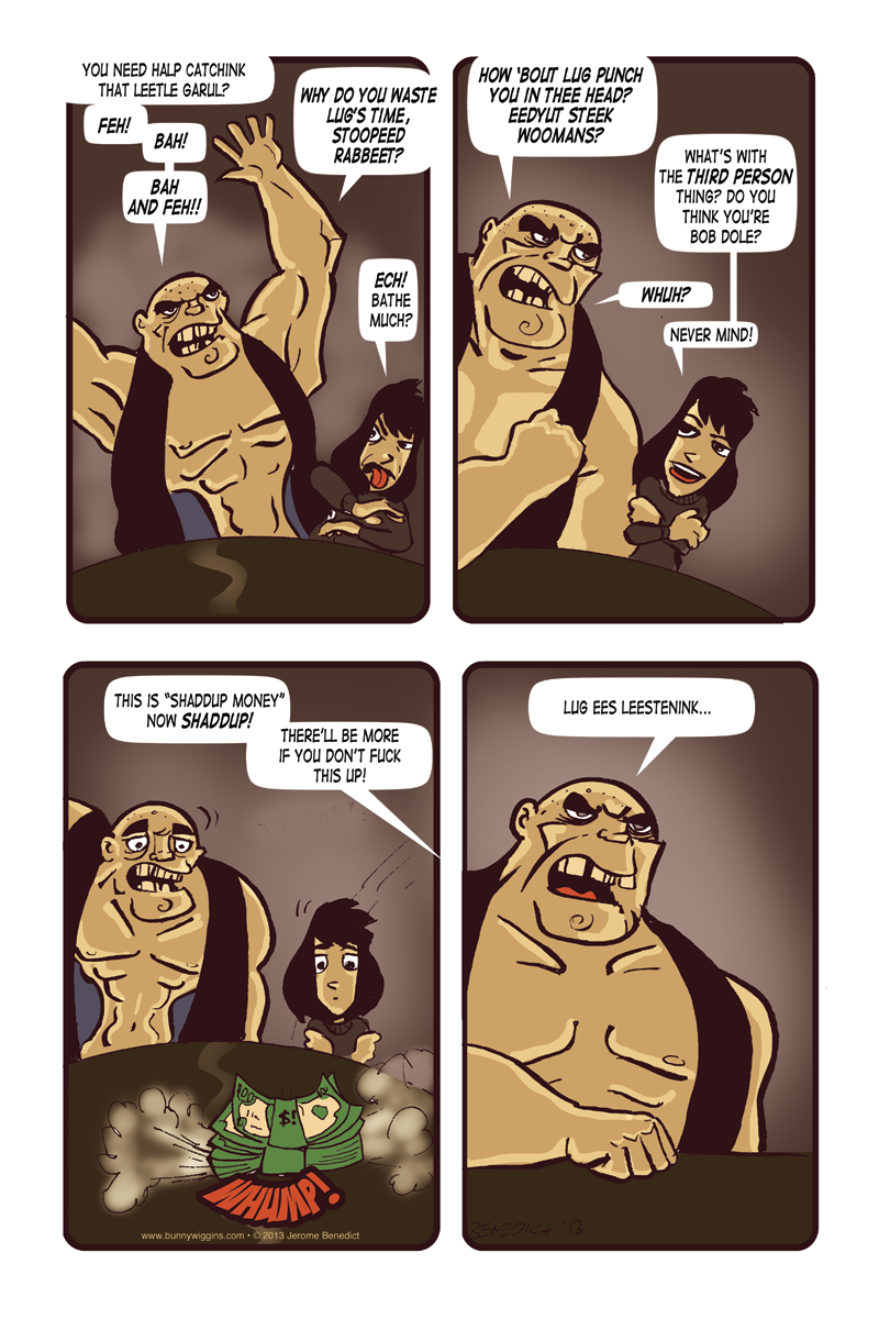 T*tmouse Page 8