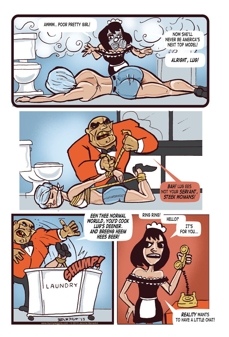 T*tmouse Page 13