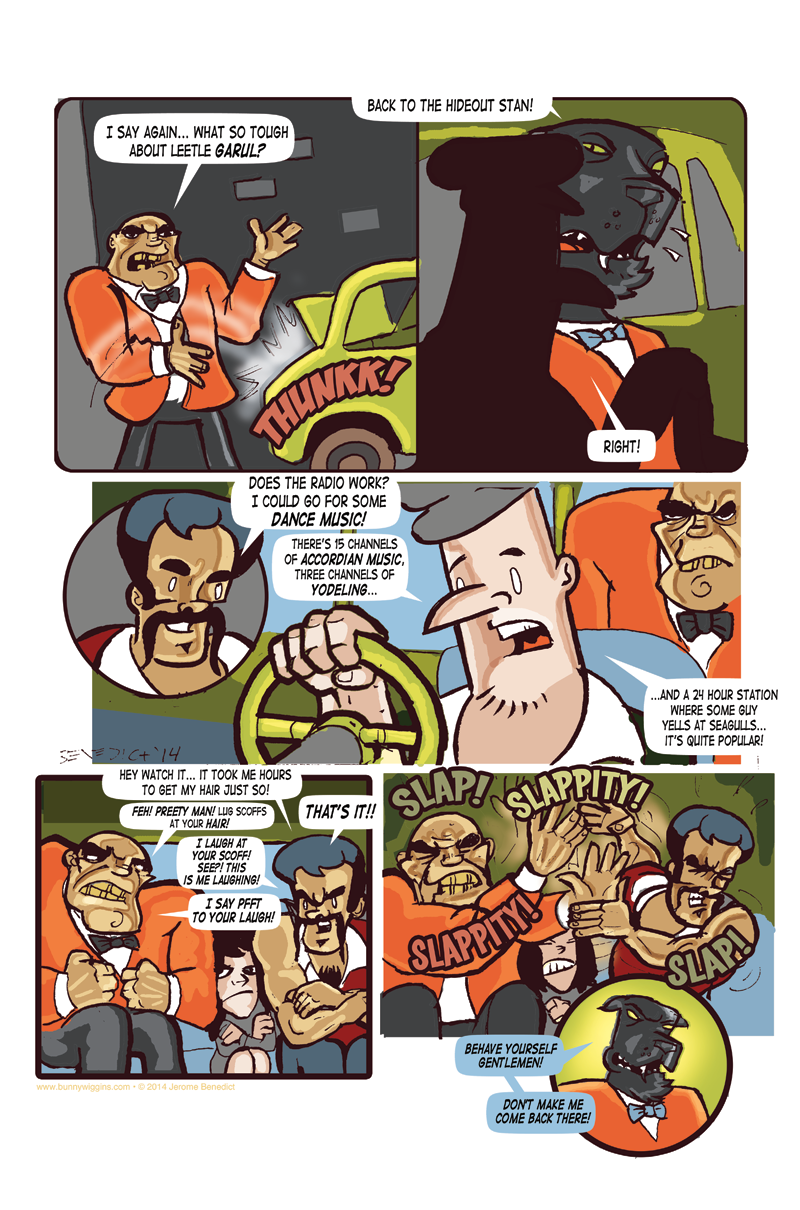 T*tmouse Page 14