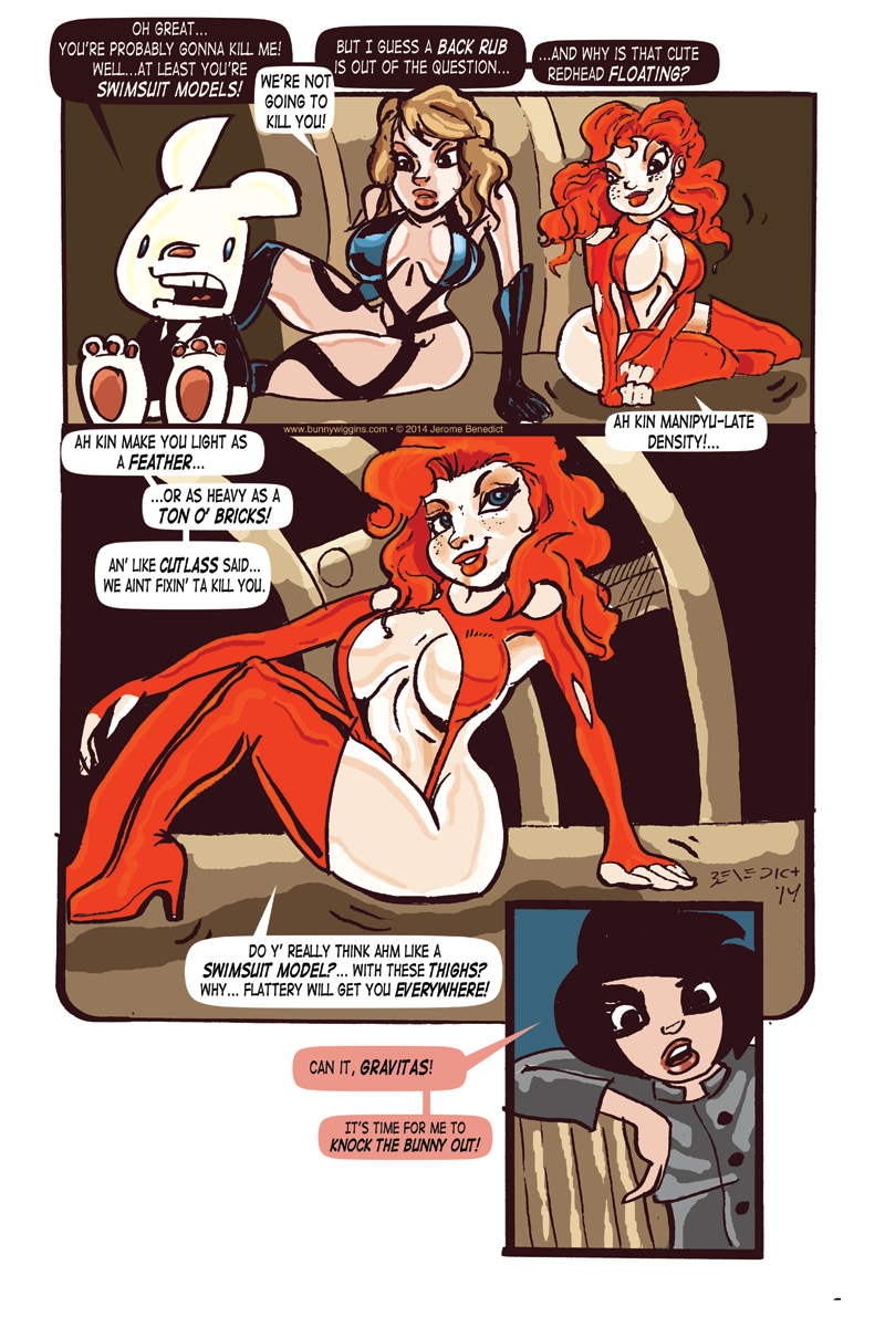 T*tmouse Page 22