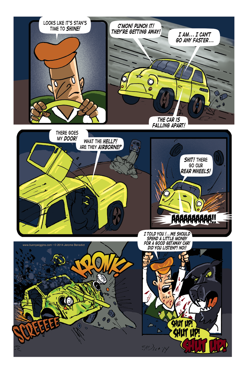 T*tmouse Page 24
