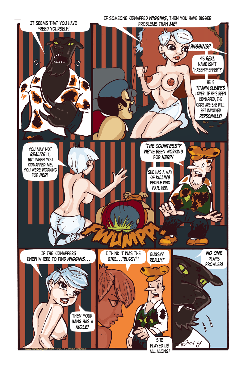 T*tmouse Page 31