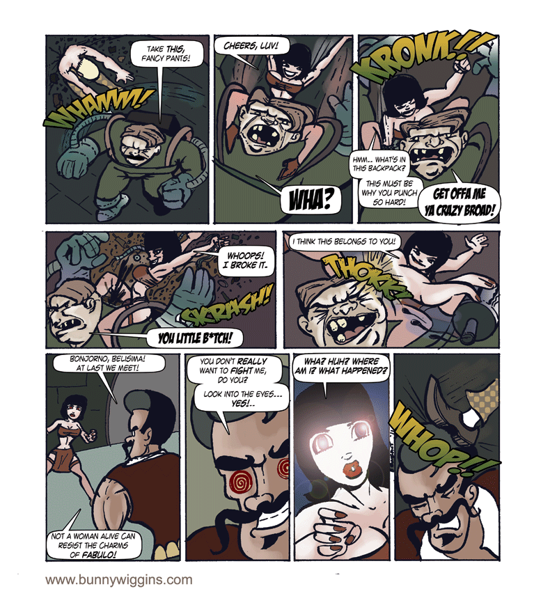 Chapter 3 Page 8