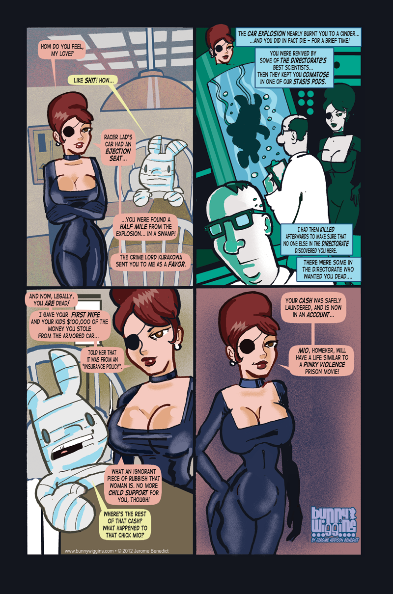 A Recovery Act – Page 4