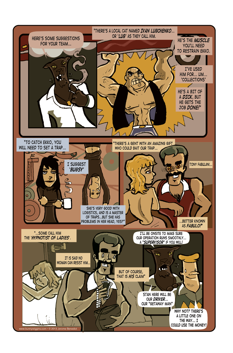 T*tmouse Page 6