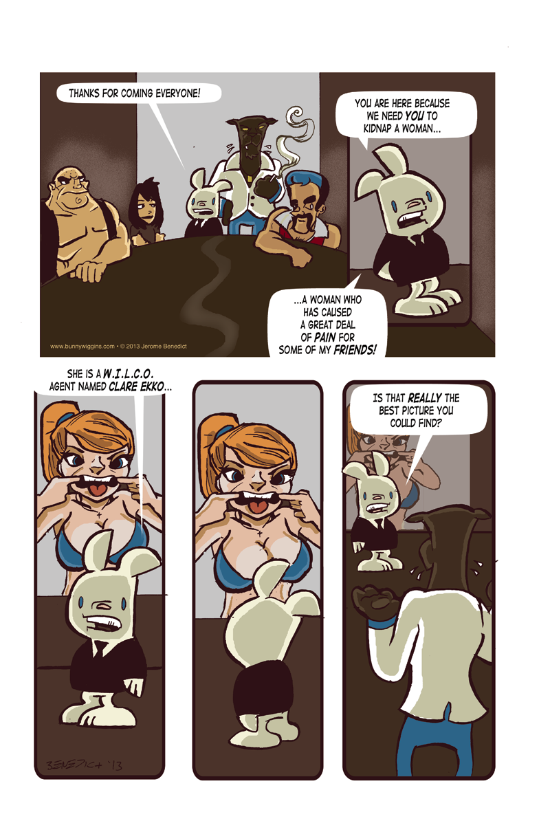 T*tmouse Page 7