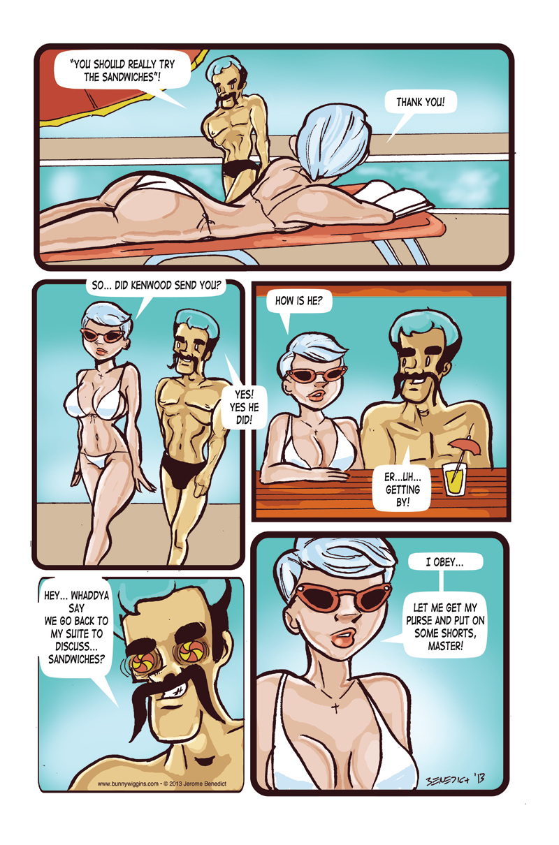 T*tmouse Page 10